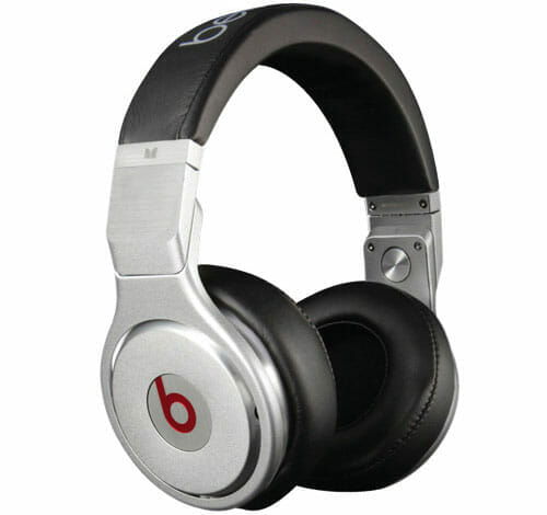 Best DJ Headphones - dj equipment - latest equipment