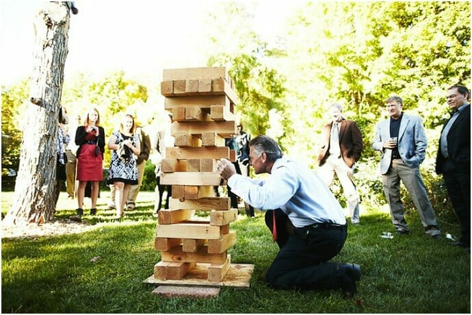 awesome wedding game ideas Part - 4: awesome wedding game ideas good ideas
